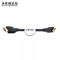TEKSON-ELECTRONICA-HDMI-A-MINI-HDMI