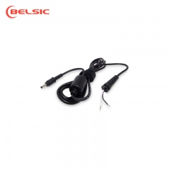 TEKSON ELECTRONICA - CAB ALIMENTACION 62830 ACER