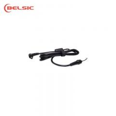 TEKSON ELECTRONICA - CAB ALIMENTACION 62735 ASUS