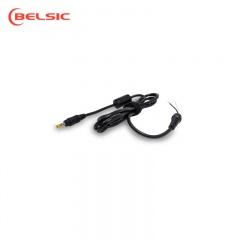 TEKSON ELECTRONICA - CAB ALIMENTACION 62750 HP