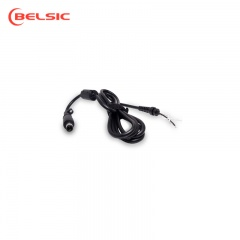 TEKSON ELECTRONICA - CAB ALIMENTACION 62730 HP