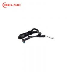 TEKSON ELECTRONICA - CAB ALIMENTACION 62740 HP