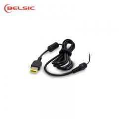 TEKSON ELECTRONICA - CAB ALIMENTACION 62770 LENOVO
