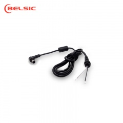 TEKSON ELECTRONICA - CAB ALIMENTACION 62765 SONY