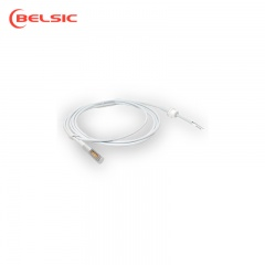 TEKSON ELECTRONICA - CAB ALIMENTACION 62784 MAG SAFE 1