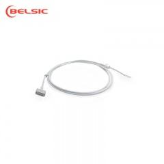 TEKSON ELECTRONICA - CAB ALIMENTACION 62786 MAG SAFE 2