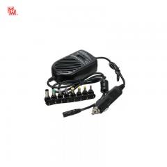 TEKSON ELECTRONICA - CONVERTIDOR - MULTIPLE 12v x 3 AMP