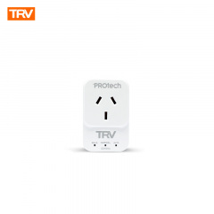 TEKSON ELECTRONICA - TRV PROTECTOR F