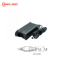 TEKSON ELECTRONICA - DELL 24246