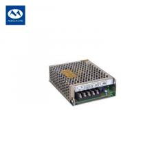TEKSON ELECTRONICA - FUENTE POWER 12v x 2 amp