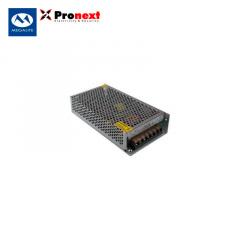 TEKSON ELECTRONICA - FUENTE POWER 12v x 5 amp