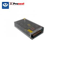 TEKSON ELECTRONICA - FUENTE POWER 48v x 5 amp