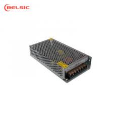 TEKSON ELECTRONICA - FUENTE POWER 5v x 50 amp