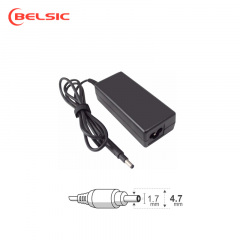 TEKSON ELECTRONICA - HP SMART TOUCH 24209 - 24220