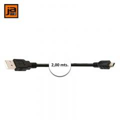 TEKSON ELECTRONICA - JA MINI USB