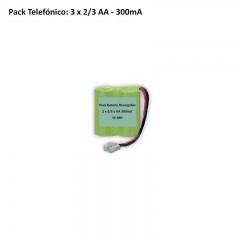 TEKSON-ELECTRONICA-PACK-TELEFONICO-2-x-23-AA-300mA-T001