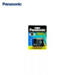 TEKSON-ELECTRONICA-Panasonic-HHR-P-501A-No-1