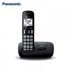 TEKSON ELECTRONICA - PANASONIC KX TG D210