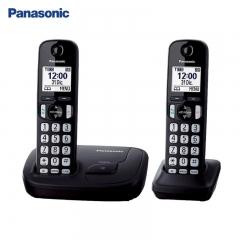 TEKSON ELECTRONICA - PANASONIC KX TG D212