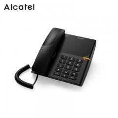 TEKSON ELECTRONICA - ALCATEL T-28