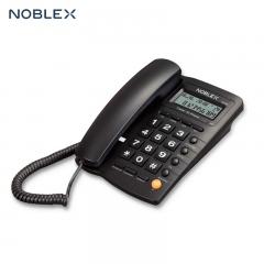 TEKSON ELECTRONICA - TELEFONO FIJO DE NOBLEX NCT 300