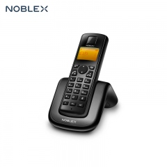 TEKSON ELECTRONICA - TELEFONO FIJO DE NOBLEX NDT 2000